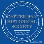 Oyster Bay Historical Society